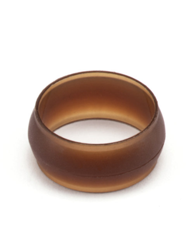 Anbo® klemring, 15 mm