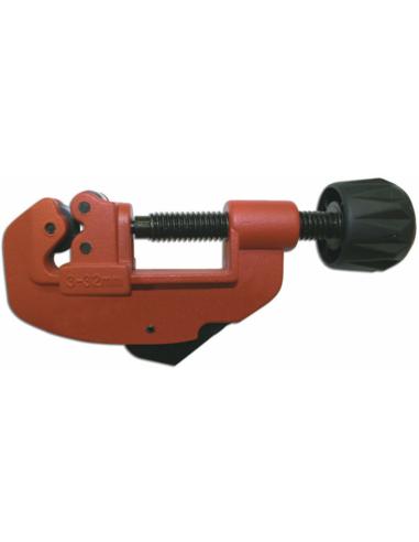 AMW pijpsnijder, type Classic, 3 - 32 mm