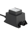 Auga® transformator zonder timer en sensorPower C 20, 20W
