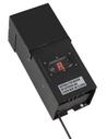 Auga® transformatormet timer en sensorPower C 100, 105 W