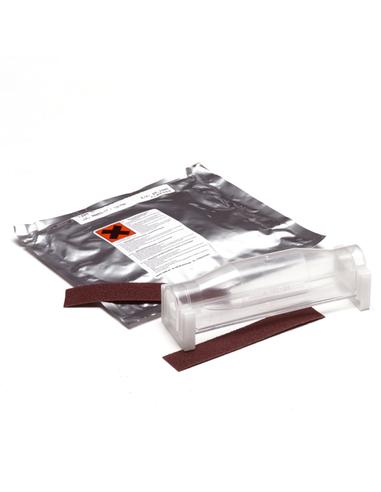 Barnicol® verbindingsgietmof, type A 150, Ø 23 mm