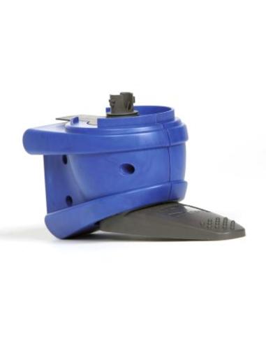 Dreumex® One2clean dispenser, manual, dosering 5 ml