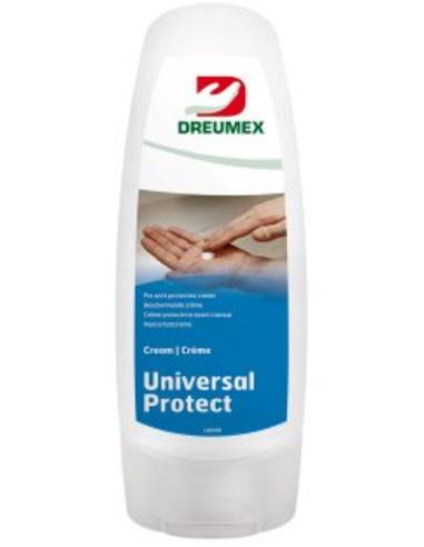 Dreumex® universal protect, beschermende crème, 250 ml