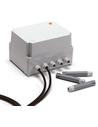 Condor® niveauregeling, type DNSA, 230 V