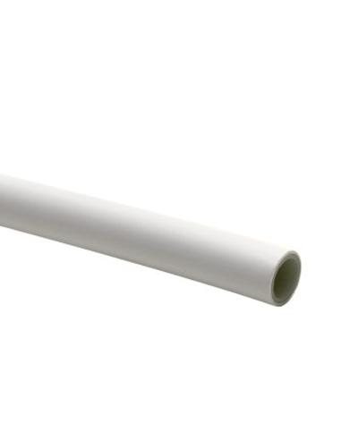 Smartpress Fosta buis 16x2,0 PE-Xc/AL/PE-Xc wit (5m) zonder