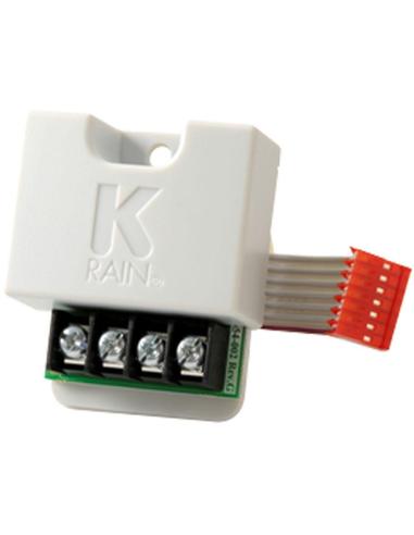K-Rain PRO EX 2.0 uitbreidingsmodule, 4 stations
