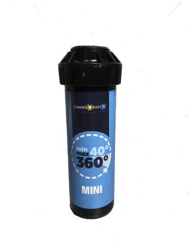 SummerRain Mini 10cm hoog