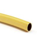 Tricoflex waterslang, 12,5 x 17,5 mm, l 100 m