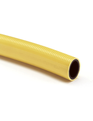 Tricoflex waterslang, 12,5 x 17,5 mm, l 25 m