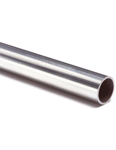 Stalen cv buis (DIN 2394), 15 x 1,2 mm, l 6 m