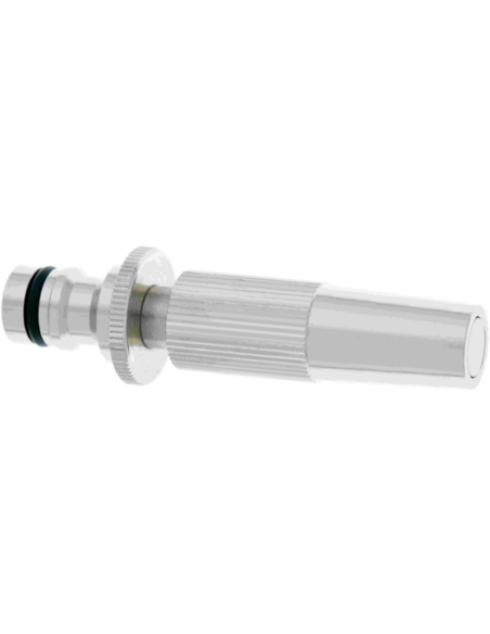 Geka Plus handsproeier, lichte uitvoering, type 781XSY