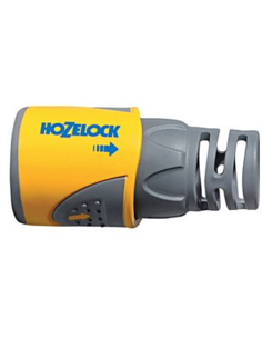 """Hozelock® slangstuk, Plus ½"""""""