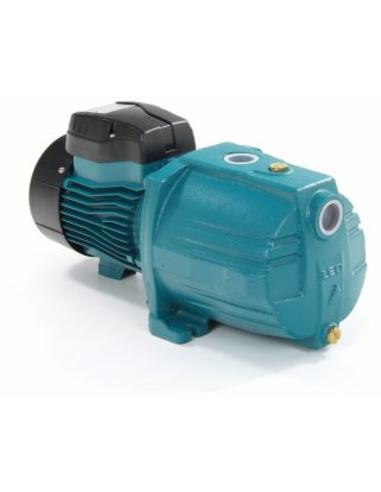 LEO meertraps centrifugaalpomp, gy, 4ACm75 0,75 kW