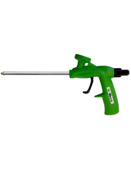 Illbruck® pur pistool, metalen lans, tbv pistoolschuim FM310