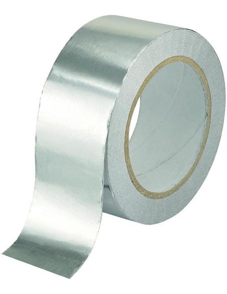 Stokvis® alum.tape cold weather en brandvertr.,type 103312AL