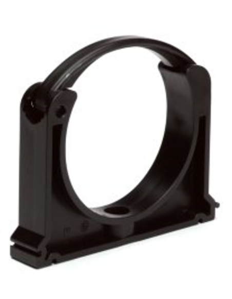 VDL® pp buisklem, type, C, 40 mm