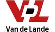 Manufacturer - VDL
