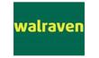 Manufacturer - Walraven