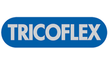 Manufacturer - Tricoflex