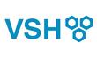 Manufacturer - VSH